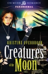 Creatures of the Moon_cvr.indd