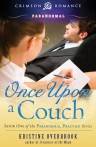 Once Upon a Couch